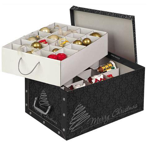 boite de no 235 l en elegance 1108128999 achat vente boite de rangement sur maginea