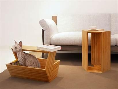 Furniture Multipurpose