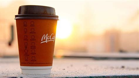 The infamous mcdonald's hot coffee lawsuit is often lauded as an example of frivolous lawsuits brought by people who are just trying to scam businesses into paying them money. The Surprising True Story Behind McDonald's Hot Coffee Lawsuit : Conscious Life News