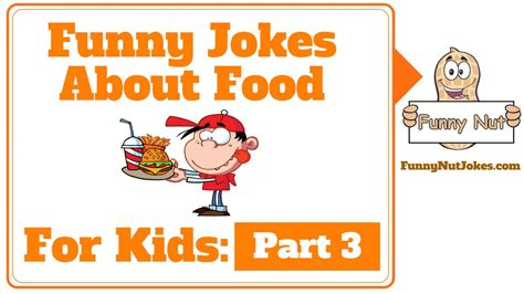 humour cuisine food jokes for jokes about food for children