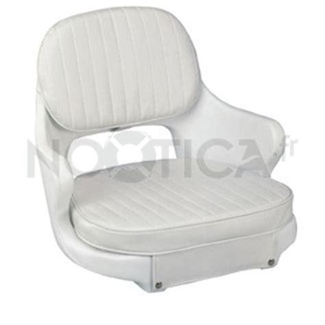 siege pour console coussin pour siège plastimo sièges consoles