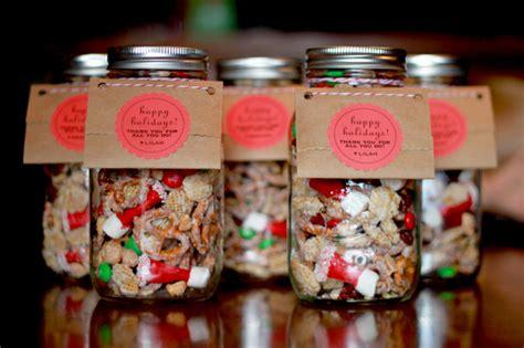 christmas gift for kindergarten teacher gifts 171 kommunicated