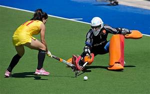 England take fifth place with dramatic shootout win over ...