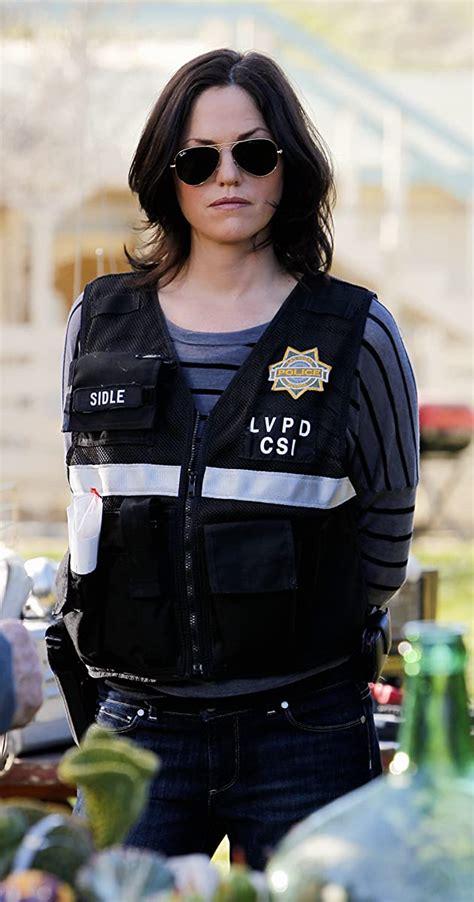 imdb csi cast tv dead crew crime drop investigation scene turn episode