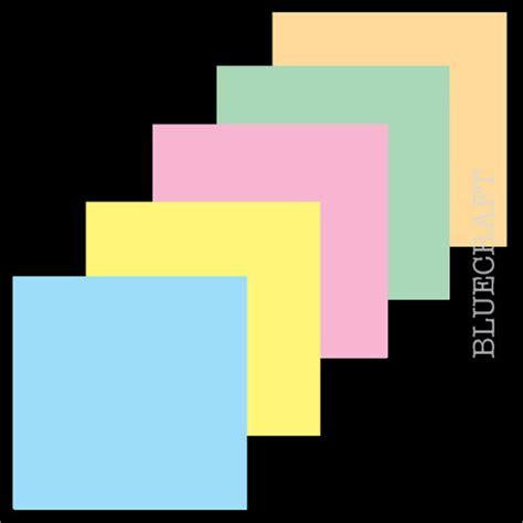 34 Blank Postcard Templates Psd Vector Eps Ai Free 34 Blank Postcard Templates Psd Vector Eps Ai Free