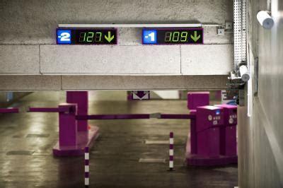 parking porte des lilas parking 224 parking 55 rue des fr 232 res flavien porte des lilas