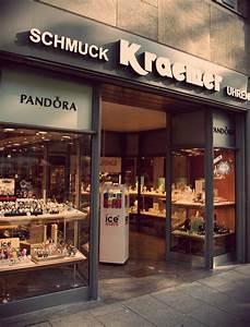 Juwelier Krämer Saarbrücken : juwelier kraemer hamburg m nckebergstra e 5 ~ Markanthonyermac.com Haus und Dekorationen