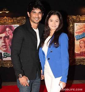 Ankita Lokhande quitting Pavitra Rishta; to vacation with ...