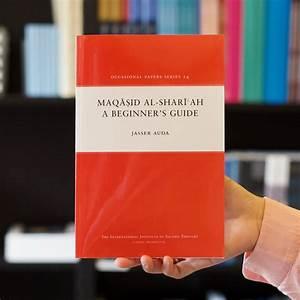 Maqasid Al