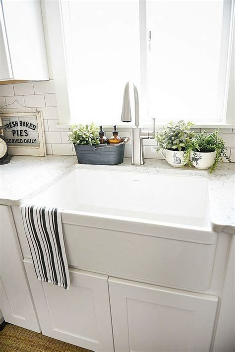 decorating ideas for kitchen counters 10 ways to style your kitchen counter like a pro decoholic