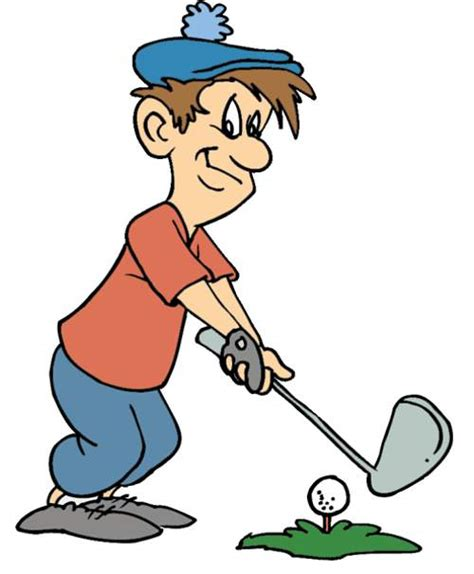 Golf Clip Best Golf Clipart 7379 Clipartion