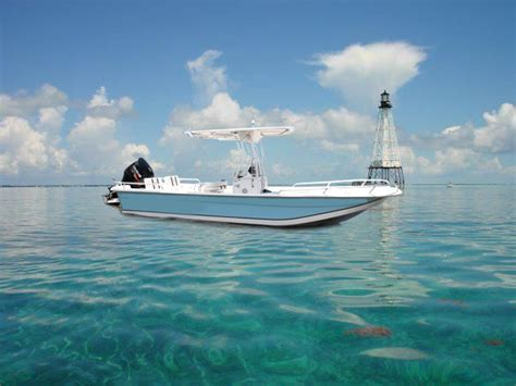 Fishing Boats For Rent Florida Keys islamorada boat rentals florida keys watersports co
