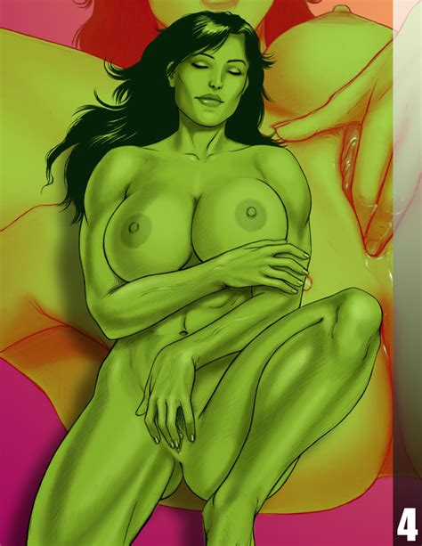 rule34hentai we just want to fap image 204995 avengers bloodfart marvel comics she hulk
