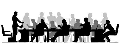 15112 international business meeting clipart acropol ingenierie