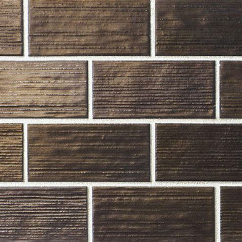 top  house front wall tiles images freshomedaily