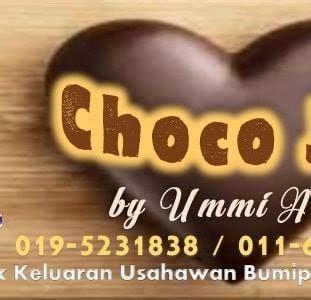 coklat langkawi murah home facebook