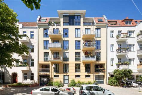 abschreibung immobilien neubau tegeler h 246 fe berlin tegel project immobilien berlin neubau immobilien informationen