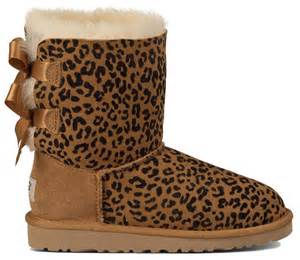 ugg bailey bow boots sale ugg bailey bow rosette boots on sale 135 99 and free shipping superlamb