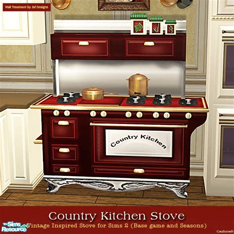 country kitchen stoves cashcraft s country kitchen stoves stove base recol 2899