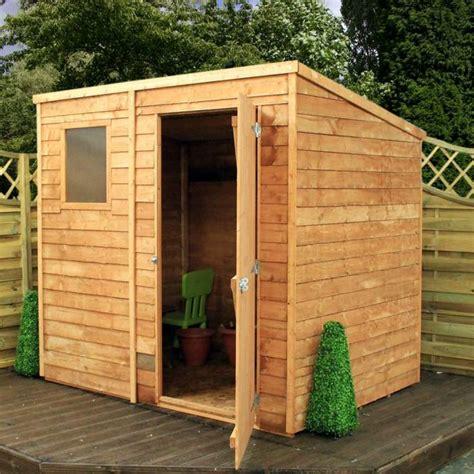 transformer garage en cuisine cabane de jardin en bois un abri esthétique