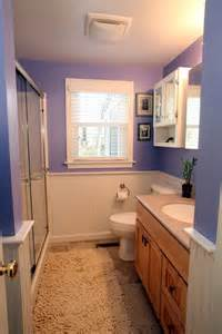 small bathroom renovation ideas photos pin by batchelor spurr on for the home