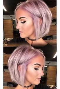 15 Cute Hairdos For Short Hair Short Hairstyles 2017