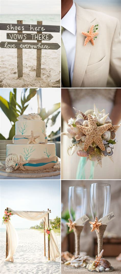 Best Themes 2017 The Best Wedding Themes Ideas For 2017 Summer