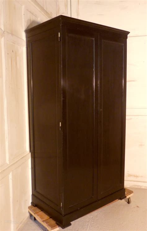 coin cabinets for sale specimen cabinet coin or medal collectors cupboard