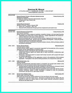 styles resume template for college graduates no experience With free resume templates for recent college graduates