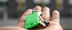 Wert Haus Ermitteln : immobilienbewertung vom sachverst ndigen haus grund wert ~ Watch28wear.com Haus und Dekorationen