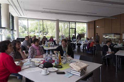 Süddeutscher Kirchenarchivtag In Nürnberg 2016 Blog