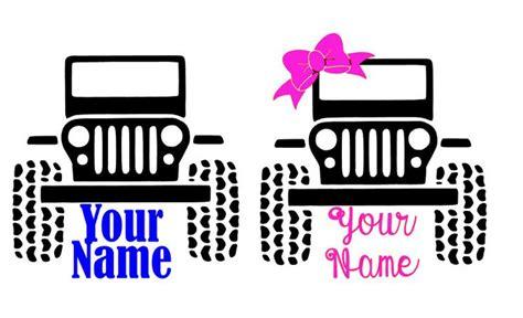 jeep beach decals jeep decal jeep decal jeep sticker jeep jeep