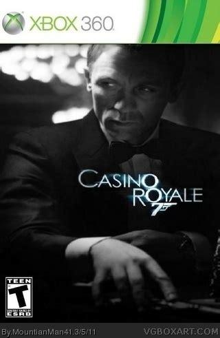 casino xbox  games ssb shop