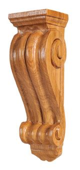 Wood Corbels Suppliers by Corbels For Sale Timber Corbel Suppliers Manufacturers