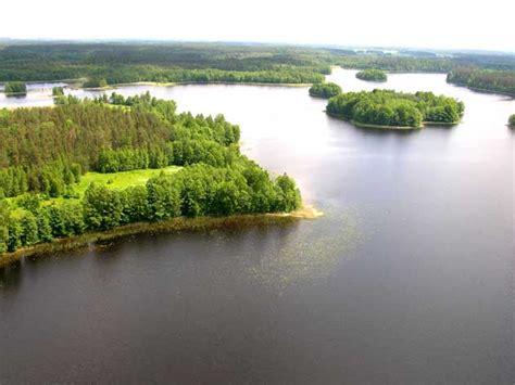 Hutor Group : Atpūta pie ezeriem : Dzelzceļa iela 1 ...
