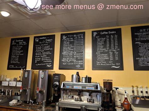 Coffeehome coffee exchange coffee exchange south american coffee organic coffee beans. Online Menu of The Tea & Coffee Exchange Restaurant, Lake Arrowhead, California, 92352 - Zmenu