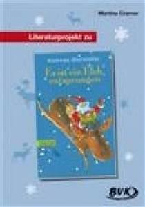 Wie Groß Ist Ein Elch : literaturprojekt zu es ist ein elch entsprungen literaturprojekt ~ Eleganceandgraceweddings.com Haus und Dekorationen