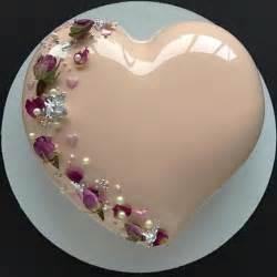 25 best ideas about mirror glaze cake on cake glaze mirror glaze recipe and glaze