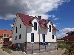 Haus Kaufen Karlstadt : emi support gmbh referenzen realisierte projekte fertighaus zufriedene kunden referenzen ~ Watch28wear.com Haus und Dekorationen