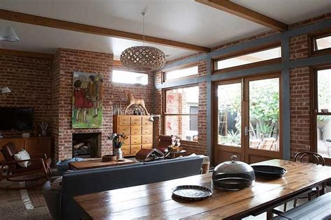 retro home style retro house style house style