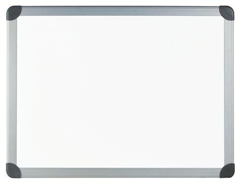 cool board amazing whiteboard desk whiteboard dry erase