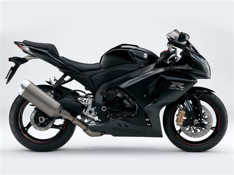 Motor Suzuki by 2012 Suzuki Gsx R1000 Specifications Gambar Motor
