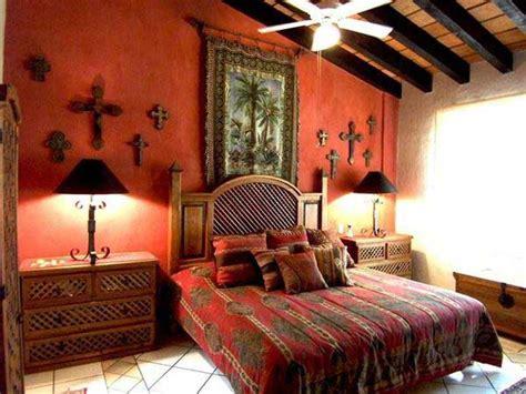 mexican interior design the luxury estrella mar penthouse with mexican