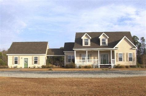 house with inlaw suite in law suite additions bob vila
