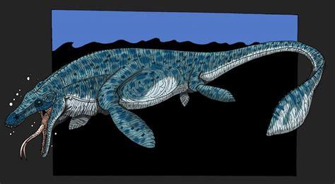 mosasaurus  lost world cage  eden wiki fandom