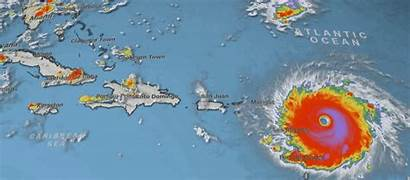 Hurricane Katrina Worse Than Majorityrights Scenario Worst