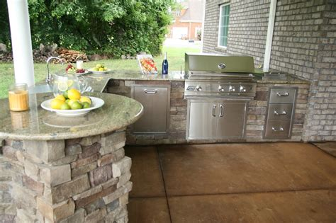 Long Island Outdoor Kitchens  Ny Paving & Masonry. Basement Jaxx Mp3. Tenpenny Tower Basement. Blinds Basement Windows. The Basement Collection Free Download. Basement Window Vent. Pentagon Basement. Tar Heel Basement Systems Reviews. Basement Spray Foam Insulation Cost