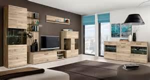 uhren für wohnzimmer leonardo uhren wohnzimmer preshcool verschiedene beispiele für design inspiration für