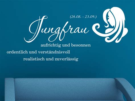 Sternzeichen Jungfrau Und Jungfrau by Jungfrau Frau Sternzeichen Sternzeichen Jungfrau Jungfrau