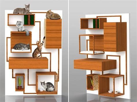 Wall Shelves Cat Climbing Wall Shelves Cat Climbing Wall